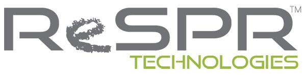 ReSPR TECHNOLOGIES